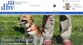 Deutscher Hundesport Verband e.V.
