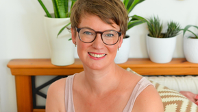 Rosa Koppelmann (Bildrechte R. Koppelmann)