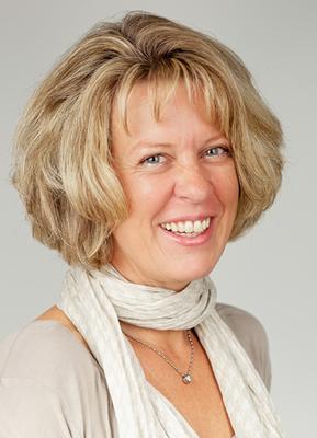 Sonja Trögner - Heilpraktikerin Manufit systemische Osteopathie Naturheilpraxis am Theater