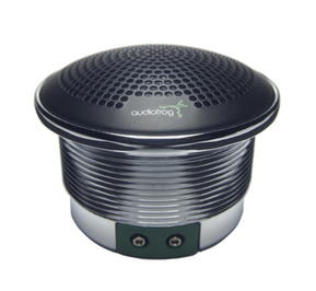 GB15 Audiofrog High-End Hochtonlautsprecher