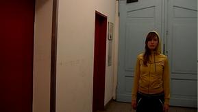 Doublage / Kurzfilm (2007)