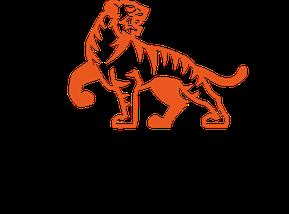 Tigress Yoga - die Symbiose von Yoga und Kung Fu.