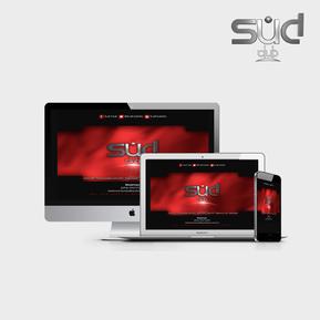 www.sudclub.com.ec
