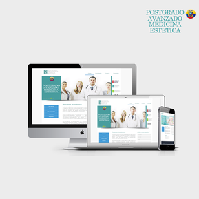 www.medicinaestetica.com.ec