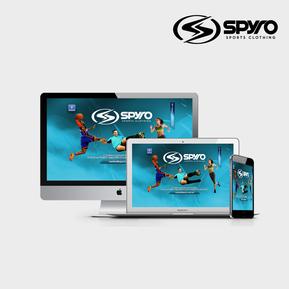 www.spyro.com.ec