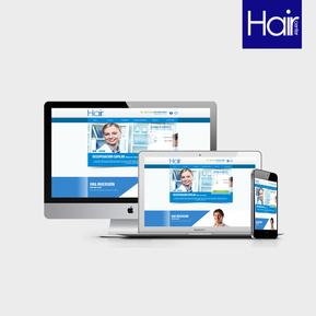 www.haircenter.com.ec