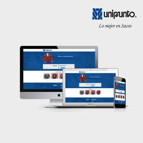 www.unipunto.com.ec