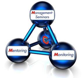 Neuromanagement,Seminar,Management,Neuro,Monitoring,Mentoring,Ausbildung,Wissenschaft,
