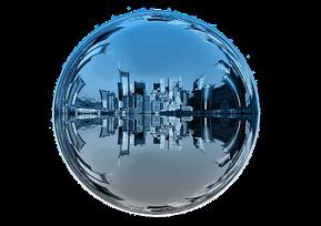 Sphäre City, Hypnose & russische Heilweisen, Heilmethoden, Heiltechniken, Informationsmedizin, Transpersonale Hypnose & Quantenheilung in Heidelberg • Mannheim • Darmstadt • Frankfurt • Weinheim • Ludwigshafen • Heilbronn