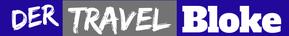Reiseführer Siquijor Philippinen Reiseblog