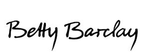 Collection Betty Barclay à Agen Boutique ELLE M