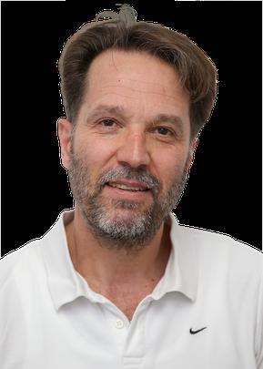Zahnarzt Backnang, Dr. Steffen Balz