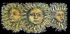 Rosendraht Rosendraht.de Schmuck Schmuckmanufaktur gesegnet Segen Jesus Maria Gott Heiliger Geist Trinität Glauben spirituell Rosenkranz Gebetskette Talisman