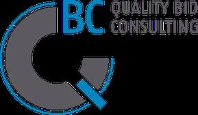 Logo - QBC