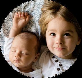 Beikost Baby led weaning BLW Brei Stillen Beikostseminar Beikostworkshop Hannover Baby Babykurs Deister Barsinghausen Gehrden Wennigsen
