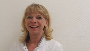 Heilpraktikerin Luna Petra Wessels