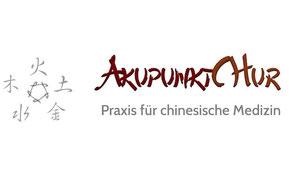 AkupunktCHur