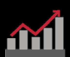 Geldanlage Altersvorsorge Fonds - Schneider Finanzservice
