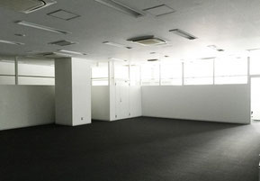 STEP-4新規開業・ブース導入準備