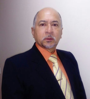 Ab. Santiago Ivan Zambrano Avila
