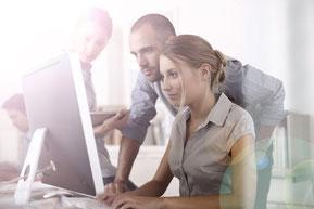 Praxis Dürbeck Rückführungen * Aufstellungen * Erfolgscoaching * Ängste lösen * Cosmoterra Online Shop  Business Coaching