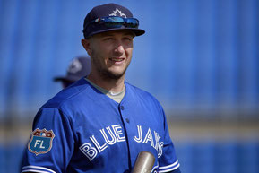 Nella foto Troy Tulowitzki (Kim Klement-USA TODAY Sports)