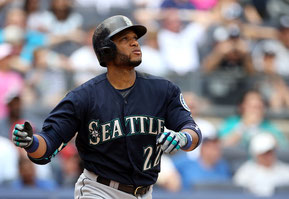 Nella foto Robinson Cano (Adam Hunger-USA TODAY Sports)