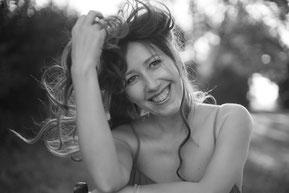 Alexandra Wanner, DC dermocosmetic, Zuzwil
