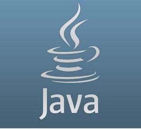 Java-Entwickler für VAM2 database application gesucht.