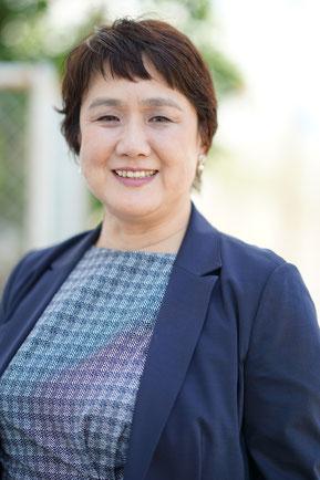 富士FP株式会社 取締役 森川 淳子