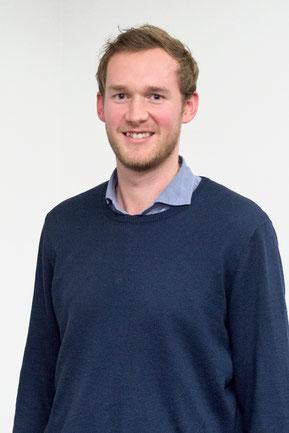 Fabian Rhiel