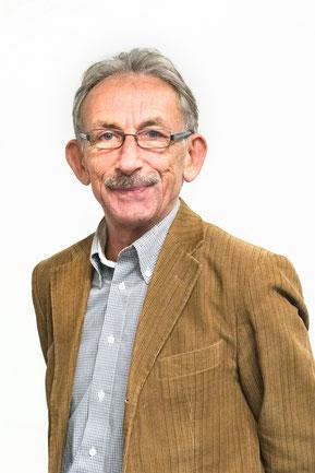 Paul Szczesny