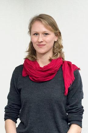 Sylvia Sabarth
