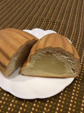 【メロンパン】