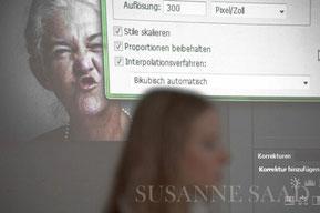 Fotokurs 2014 @ Werkstatt Murberg