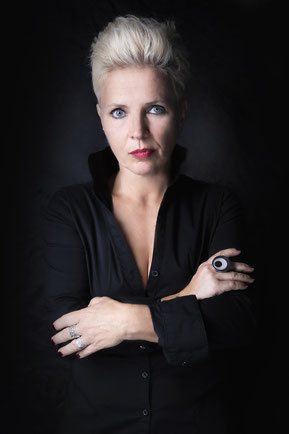 Christine Neu