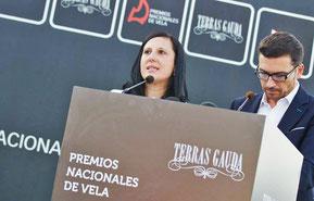 (Foto: María Muíña)