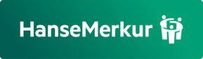 Mietwagen Selbstbehalt Versicherung der HanseMerkur für Pkw und Motorrad