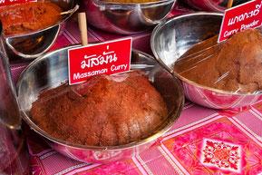 frische-currypasten