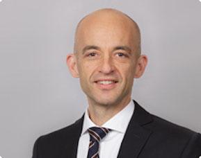 Andreas Zaby. Foto: HWR
