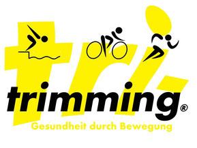 Aktion zur Förderung der Prävention durch Sport