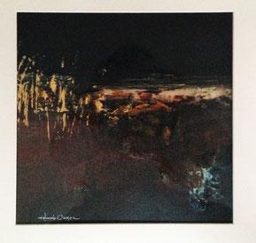 haab-camon-sans-titre-3