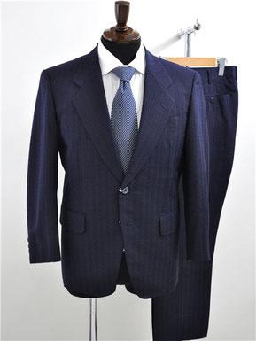 ミラショーンのスーツ買取