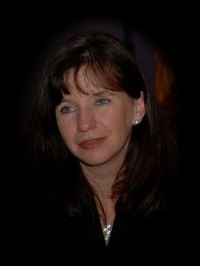 Monika Hagemeier