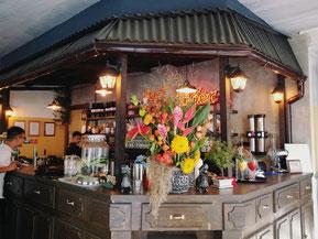 Top 5 restaurants of Friedrichshain