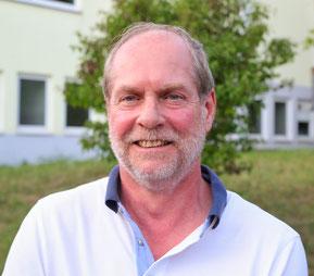 Günter Melchior