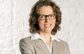 adoros Werbeartikel. Katja Bielfeld. Buchhaltung.