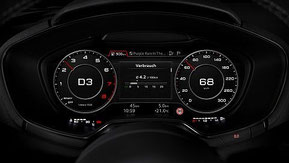 Quelle Audi