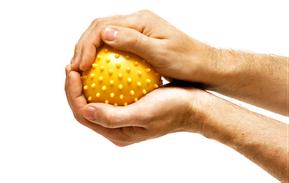 Ergotherapie neu definiert, Therapiezentrum Klose, Hameln und Bad Münder