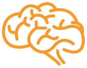 Prüfungscoaching Hamburg - Mentalstrategien für Studenten